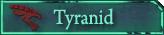 Тираниды